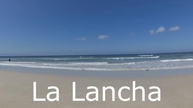 lalancha